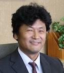 宇佐川先生