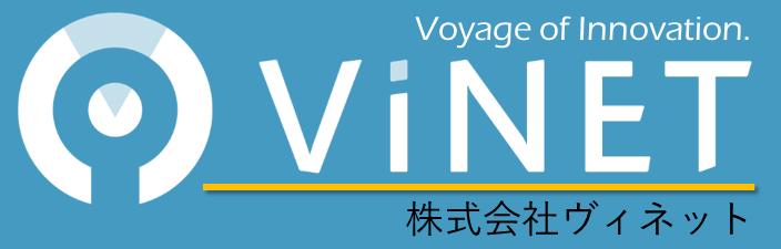 ViNET Corporation